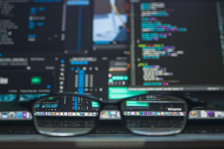 Forbrugerombudsmanden reagerer på urimelige vilkår for dataindsamling