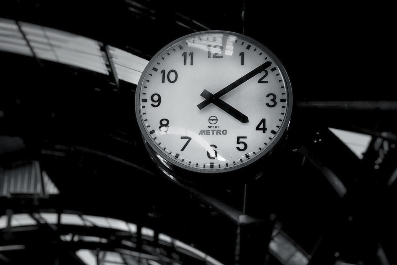 Er en tilkaldevagt arbejds- eller hviletid?