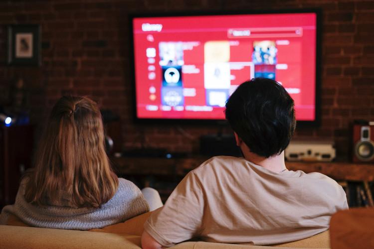 Ændring af AVMS-direktivet: Ny lovgivning for TV og medietjenester