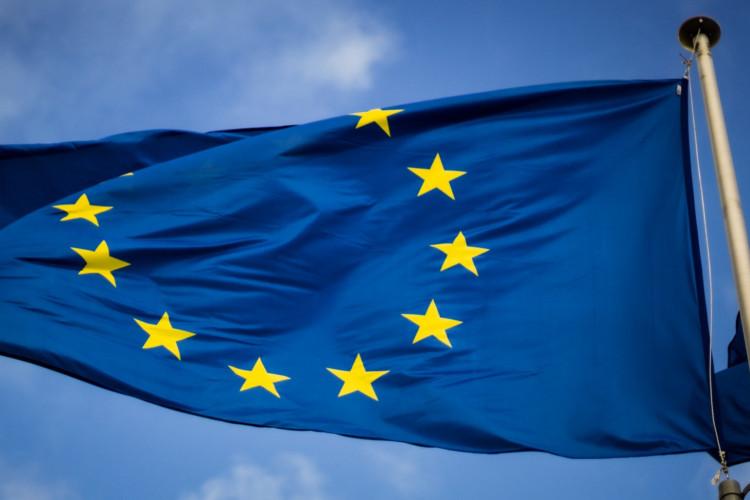 Seneste nyt fra Det Europæiske Databeskyttelsesråd