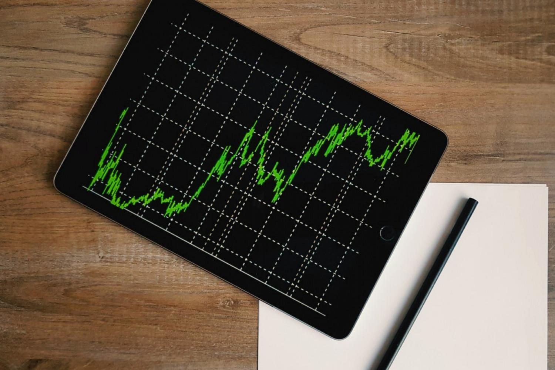 Folketinget vedtager investeringsscreeningslov