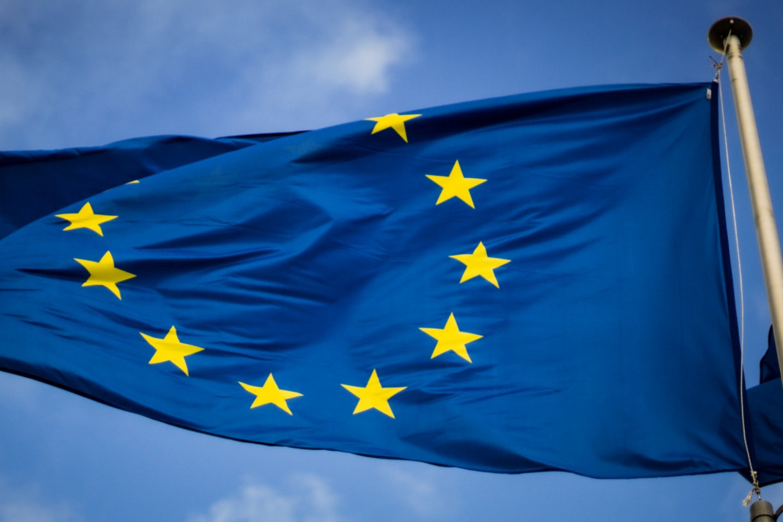Europa-Parlamentet og EU's lovgivningsproces