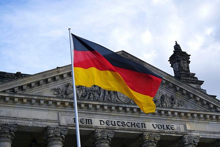 Opsigelse af agentforhold i Tyskland
