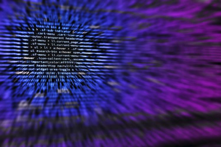EU: Nye regler om kunstig intelligens på vej