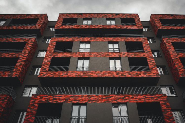Flere almene boliger i nye og eksisterende lokalplanområder?
