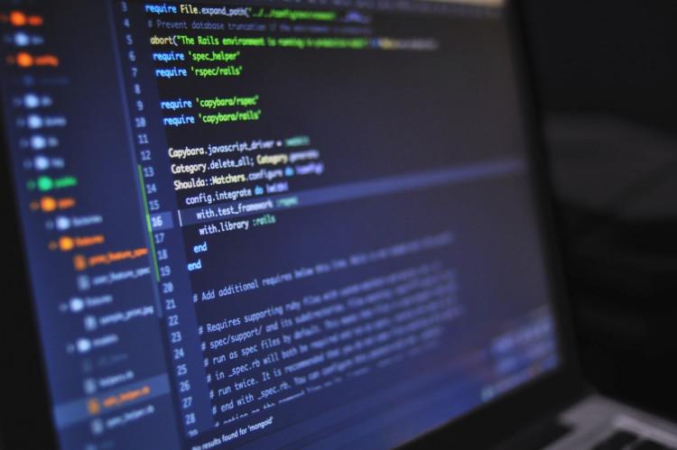 IT og teknologisforståelse