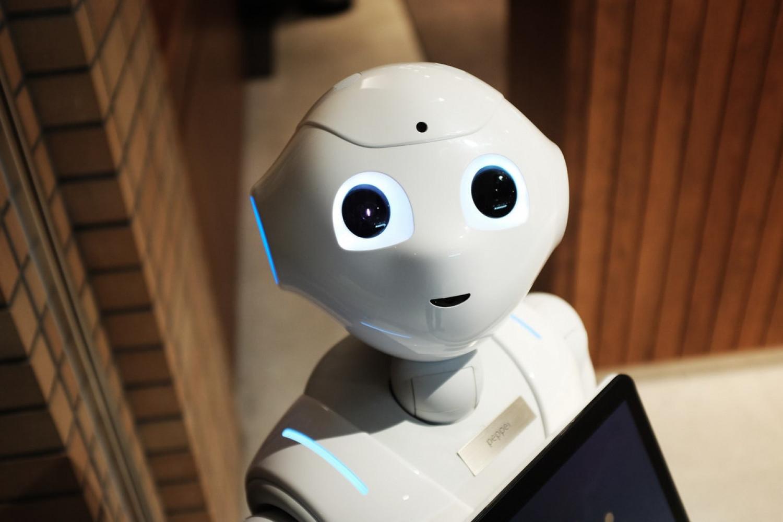 Nye EU-regler om kunstig intelligens