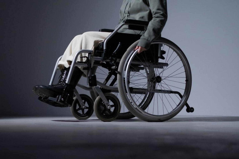 """Handicappet medarbejder havde hverken krav på fleksjob eller """"rolig arbejdsrytme"""""""