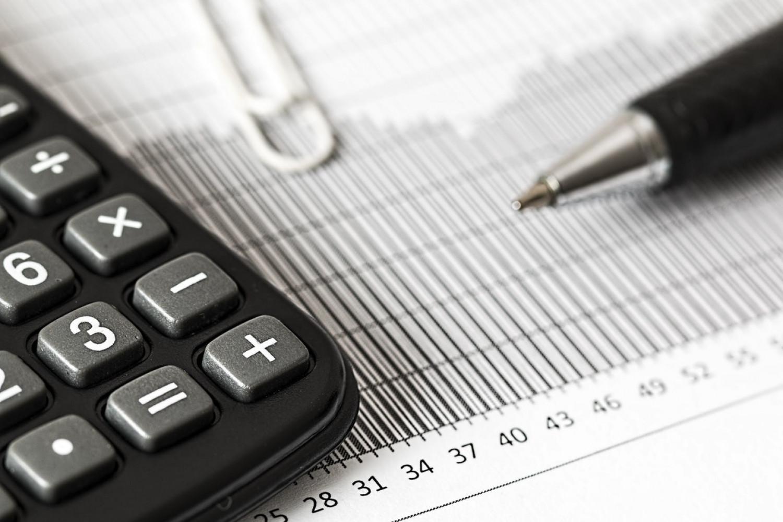 Sådan bliver godkendelsesprocessen ved ny investeringsscreeningslov