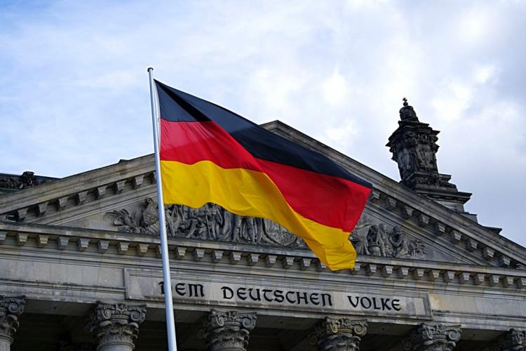 Tysk retssag – hvad skal du være opmærksom på?
