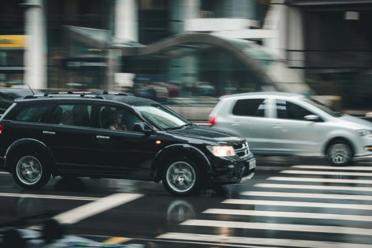 Vanvidskørsel – firmabiler og ansættelsesforhold