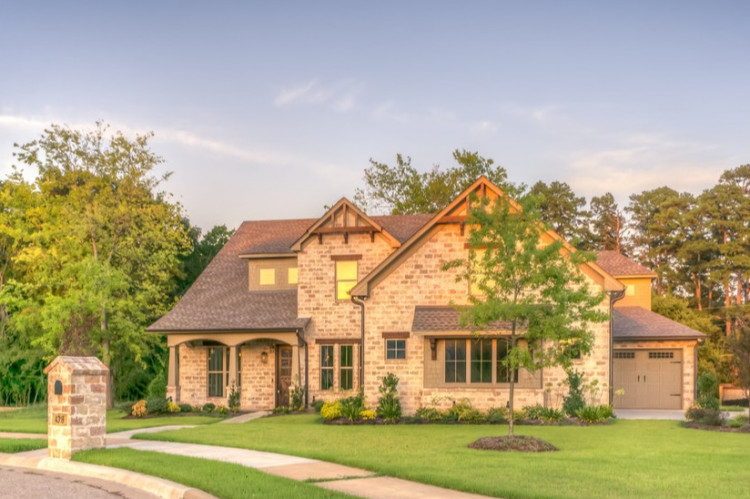 Mulighed for at klage over ejendomsvurderingerne for 2013 til 2020