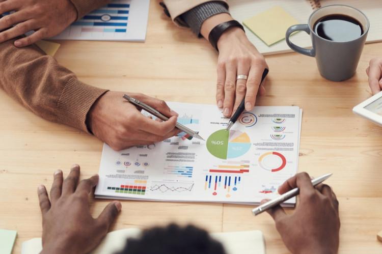 ESG: Bevar virksomhedens konkurrencedygtighed