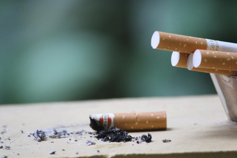 Tobaksreguleringer på ca. 110 mio. kr. efter kontrol med tobaksbranchen