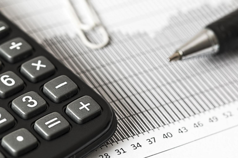 Anvendelsesbekendtgørelse om investeringsscreeningsloven sendt i høring