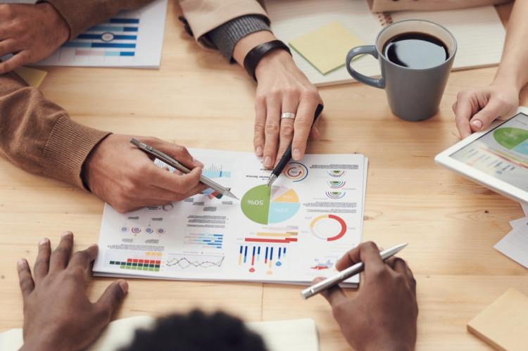Markedsdialog – en overset katalysator til fremme af bæredygtige indkøb