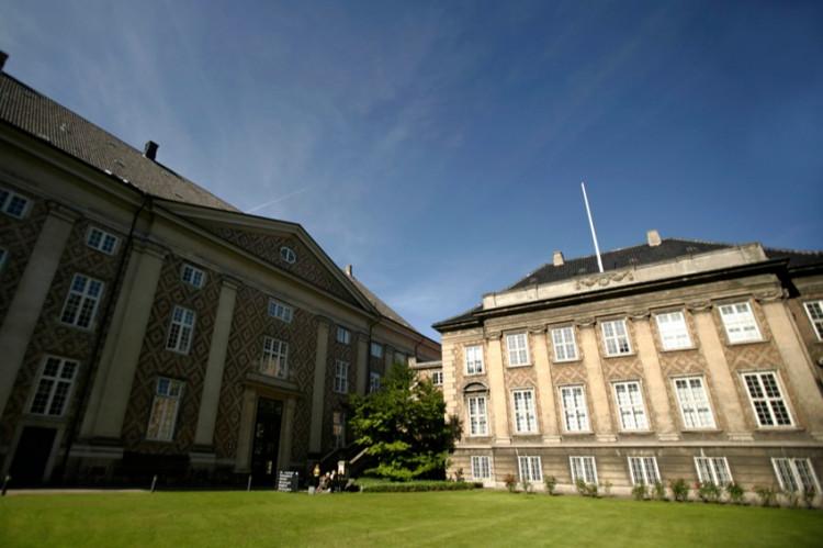 Kommune vinder retssag ved Østre Landsret om erstatning for lang sagsbehandlingstid