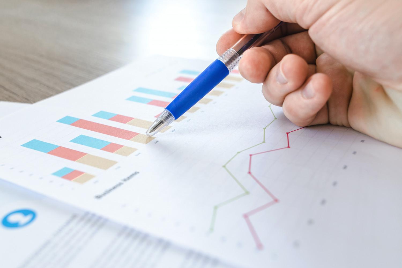 10 råd til udarbejdelsen af en klar og forståelig vederlagsrapport