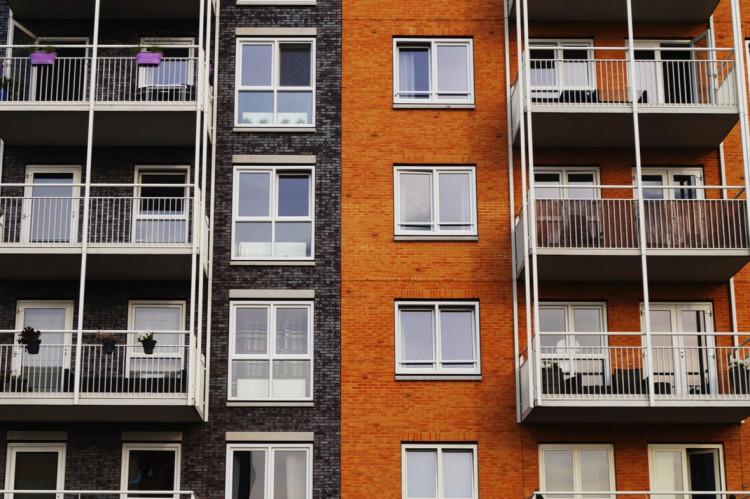 Almenboligloven og udsatte boligområder
