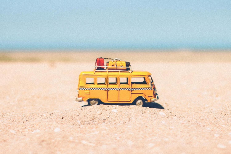 Forhøjet ferietillæg visner ikke ved indefrysning af feriegodtgørelsen