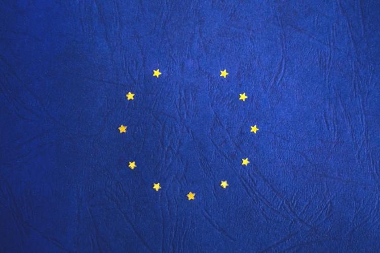 EU-Domstolen afklarer betydningen af en rammeaftales anslåede værdi