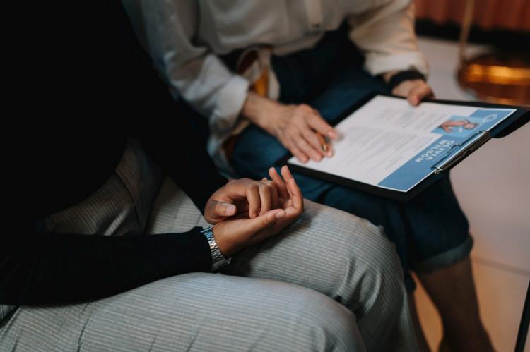 Hvor længe kan virksomheder opbevare oplysninger om jobansøgere?