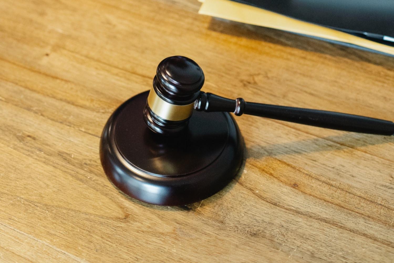 """EU-Domstolen """"stadfæster"""" pligten til at oplyse det maksimale indkøb under rammeaftaler"""