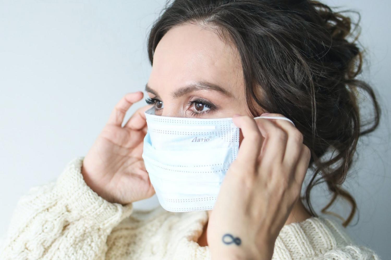 Usagligt at varsle medarbejdere ned i løn grundet coronavirus