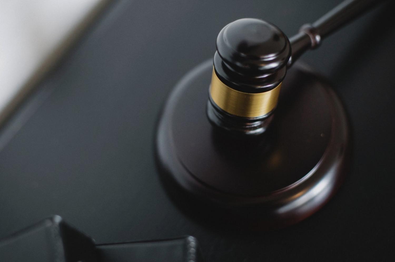 Voldgiftsinstituttets nye regler for voldgiftssager