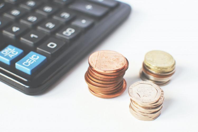 Ny retsafgiftslov træder i kraft den 1. oktober 2021