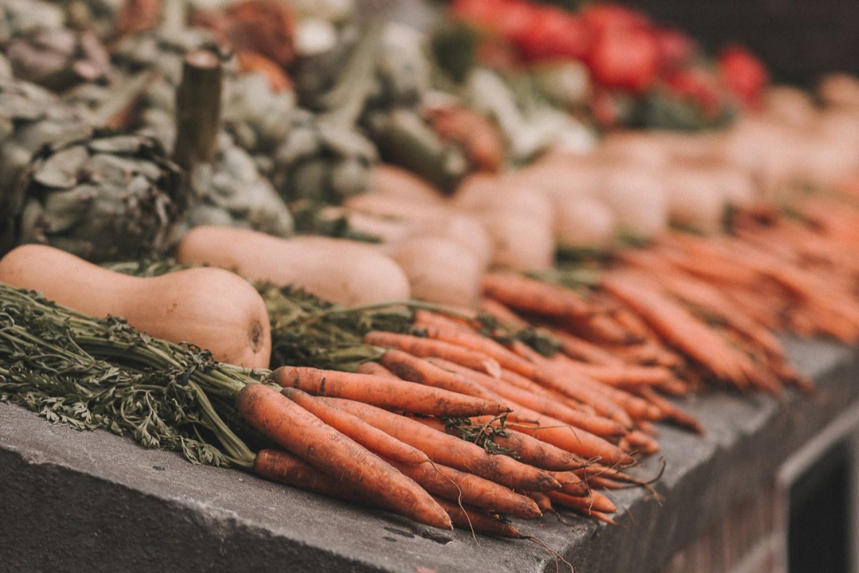 Ny lov om urimelig handelspraksis i landbrugs- og fødevareforsyningskæden