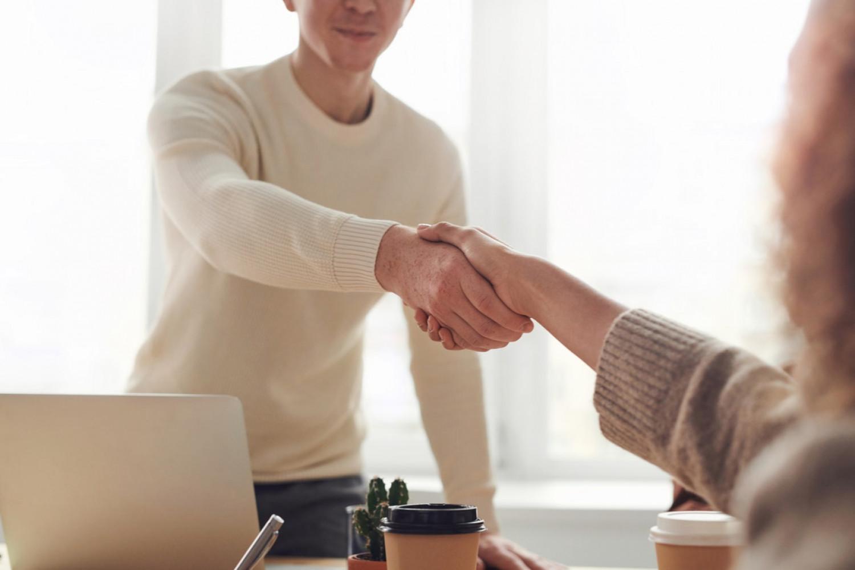 Virksomhed kunne frasige sig overenskomst efter fusion