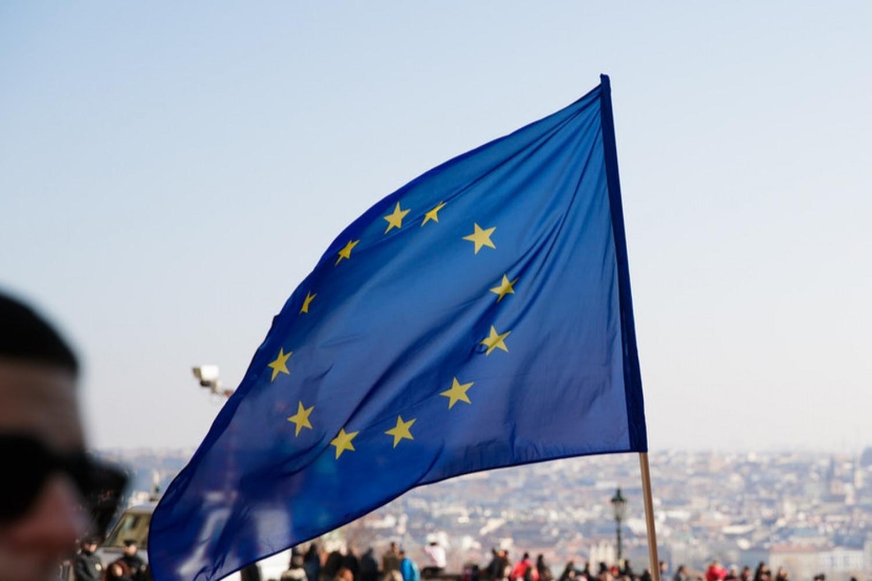 EU-Domstolen har skabt yderligere klarhed om retstilstanden ved udbud af rammeaftaler