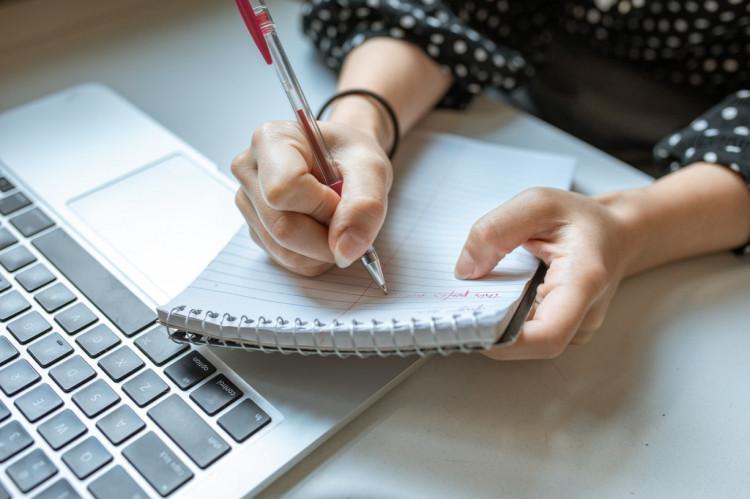 Hvor længe må du opbevare personoplysninger fra en rekrutteringsproces?