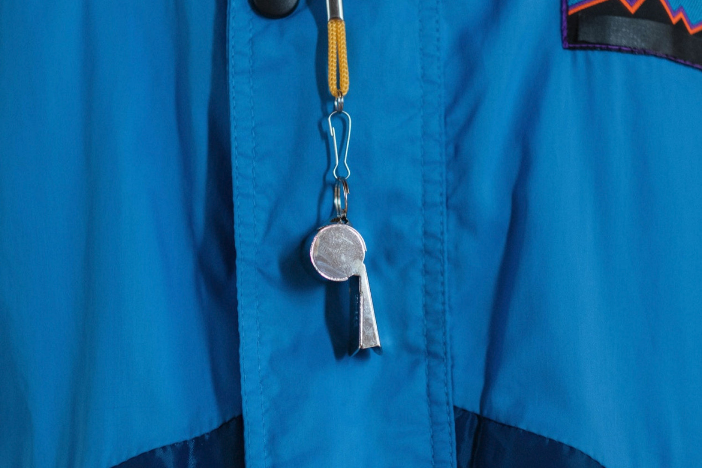 Whistleblowerordning - de nye regler