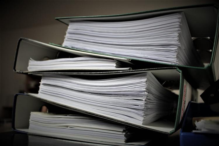 Vil du vide, hvad der er status på Panama Papers sagskomplekset?