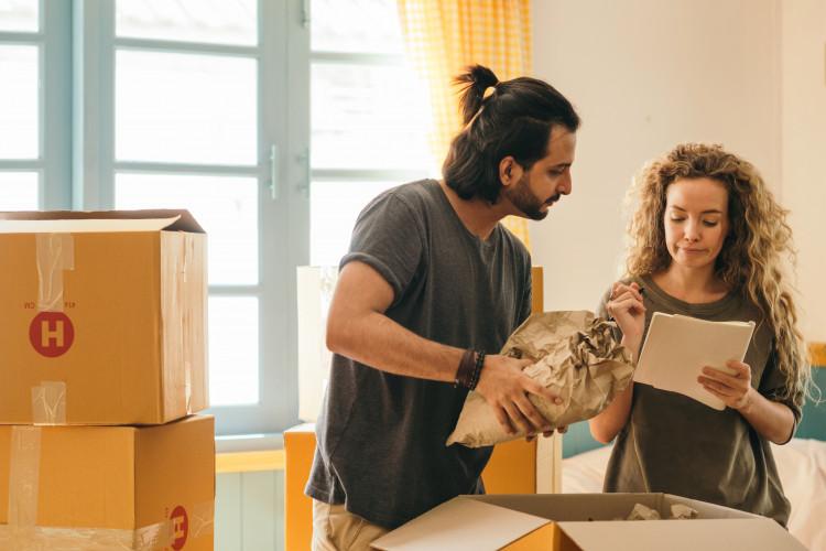 Udlejers krav ved lejers fraflytning af boliglejemål – hvor skal en tvist behandles?