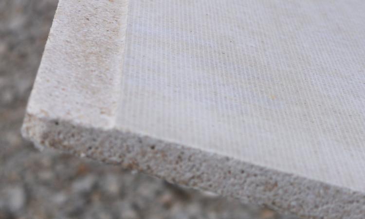Ansvar for anvendelsen af MgO-plader i byggeriet – seneste nyt