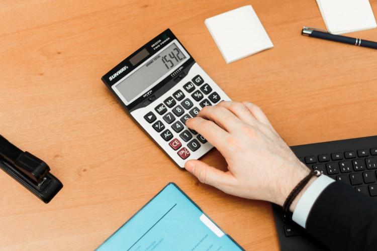 Klagenævnet tilsidesætter Ordregivers skøn og pålægger Ordregiver at betale erstatning i form af positiv opfyldelsesinteresse til forbigået tilbudsgiver