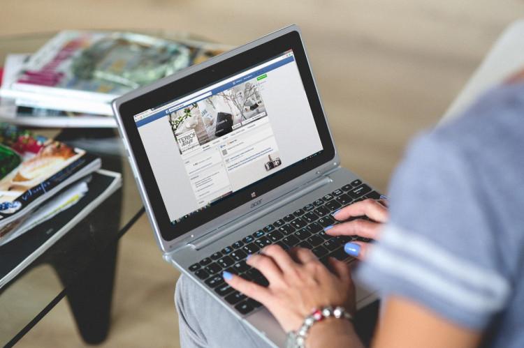 Ny standardmarkering af reklamer på sociale medier skal hjælpe forbrugerne
