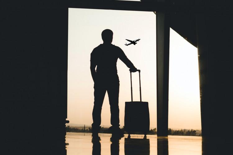 Hjemrejselov og repatriering