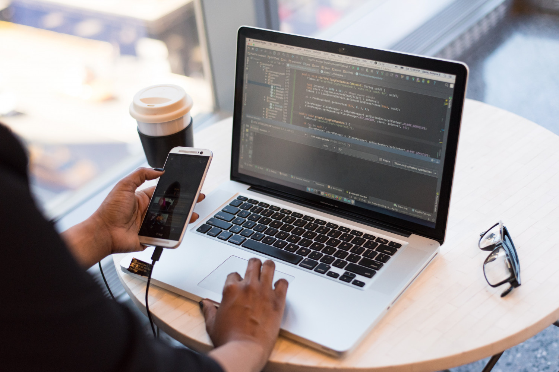 HR og persondata