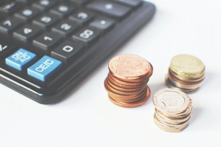 Få overblik over de nye regler om lønmodtagerforpligtelser