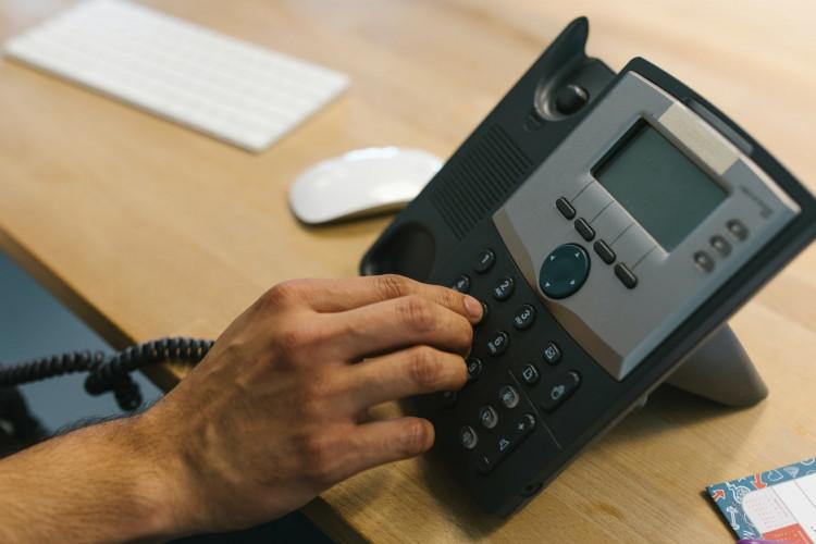 Må I optage telefonsamtaler i henhold til GDPR?