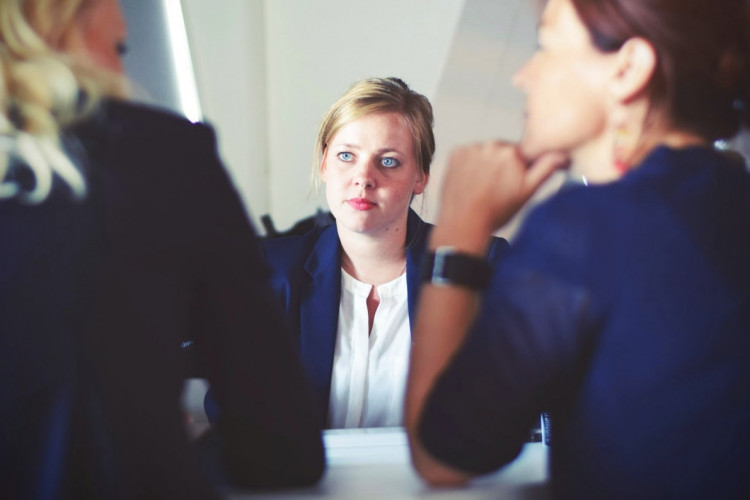 """Ikke """"spild af tid"""" at deltage i samtale om mulighedserklæring"""