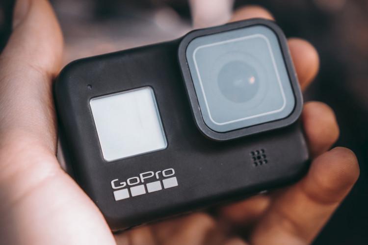 Må man benytte kropsbårne kameraer - de såkaldte bodycams i forhold til GDPR-reglerne?