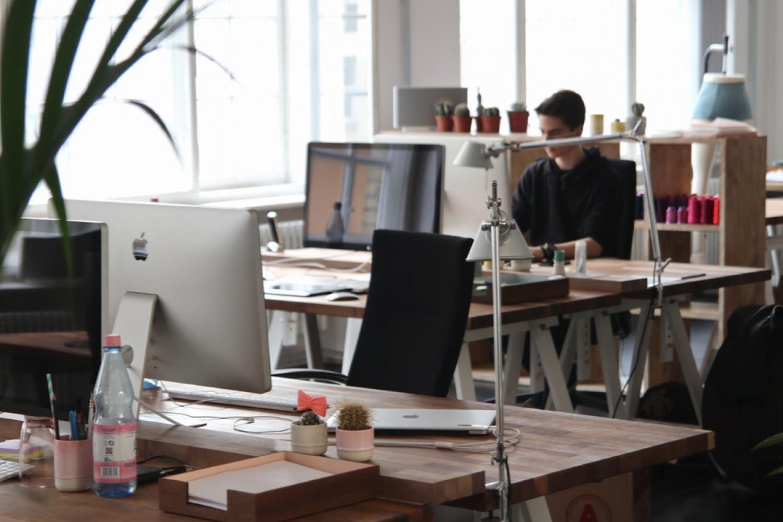 Rekonstruktion – nye regler om forpligtelser overfor lønmodtagere ved virksomhedsoverdragelse trådt i kraft