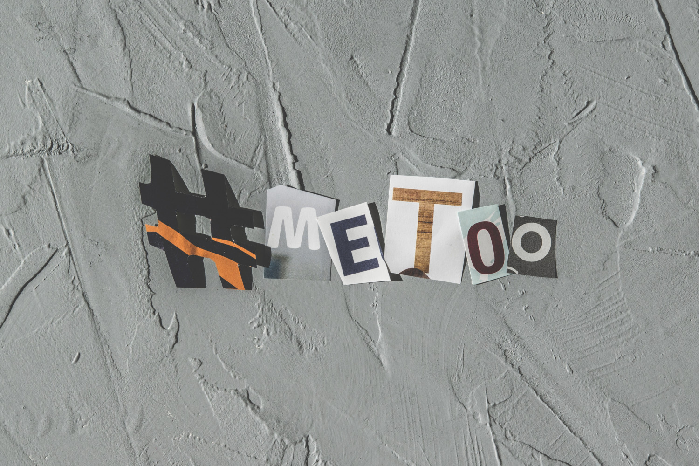 Sexchikane på arbejdspladsen