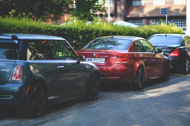 Parkeringsselskab skal betale penge tilbage til forbrugere
