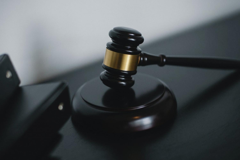 Klagenævnet tilsidesætter ordregivers vurdering af, hvorvidt en kontakt havde klar grænseoverskridende interesse